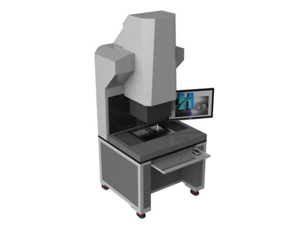 光学秒测仪/快速测量/一键式测量仪
