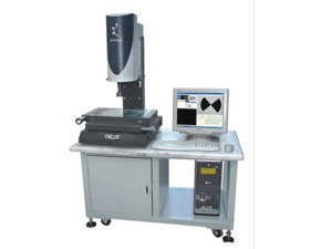 VMS光学影像测量仪