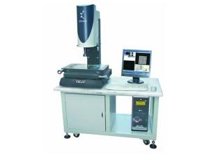 2D影像测量仪