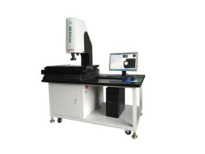 VMT系列影像测量仪